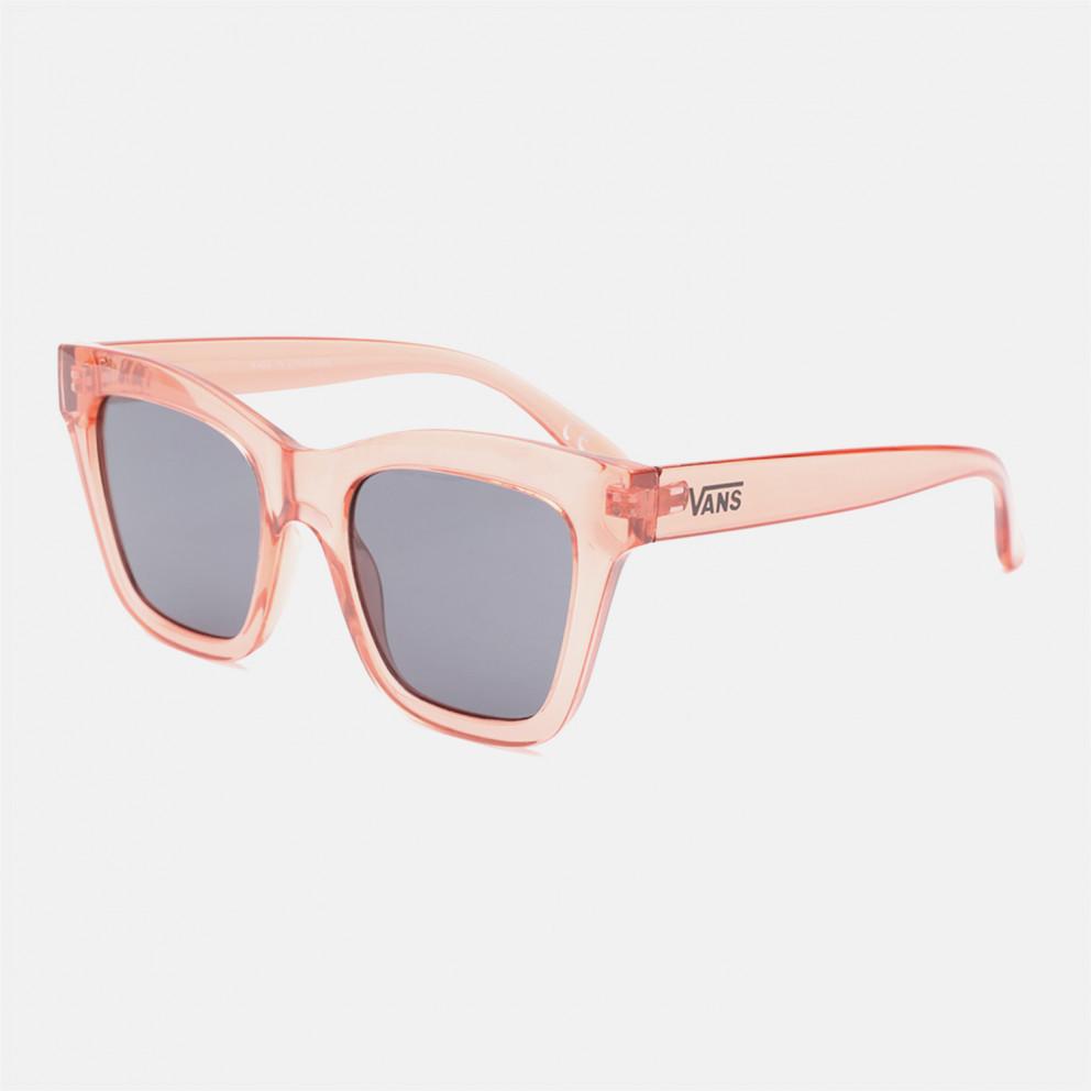 Vans Hip Cat Unisex Γυαλιά Ηλίου