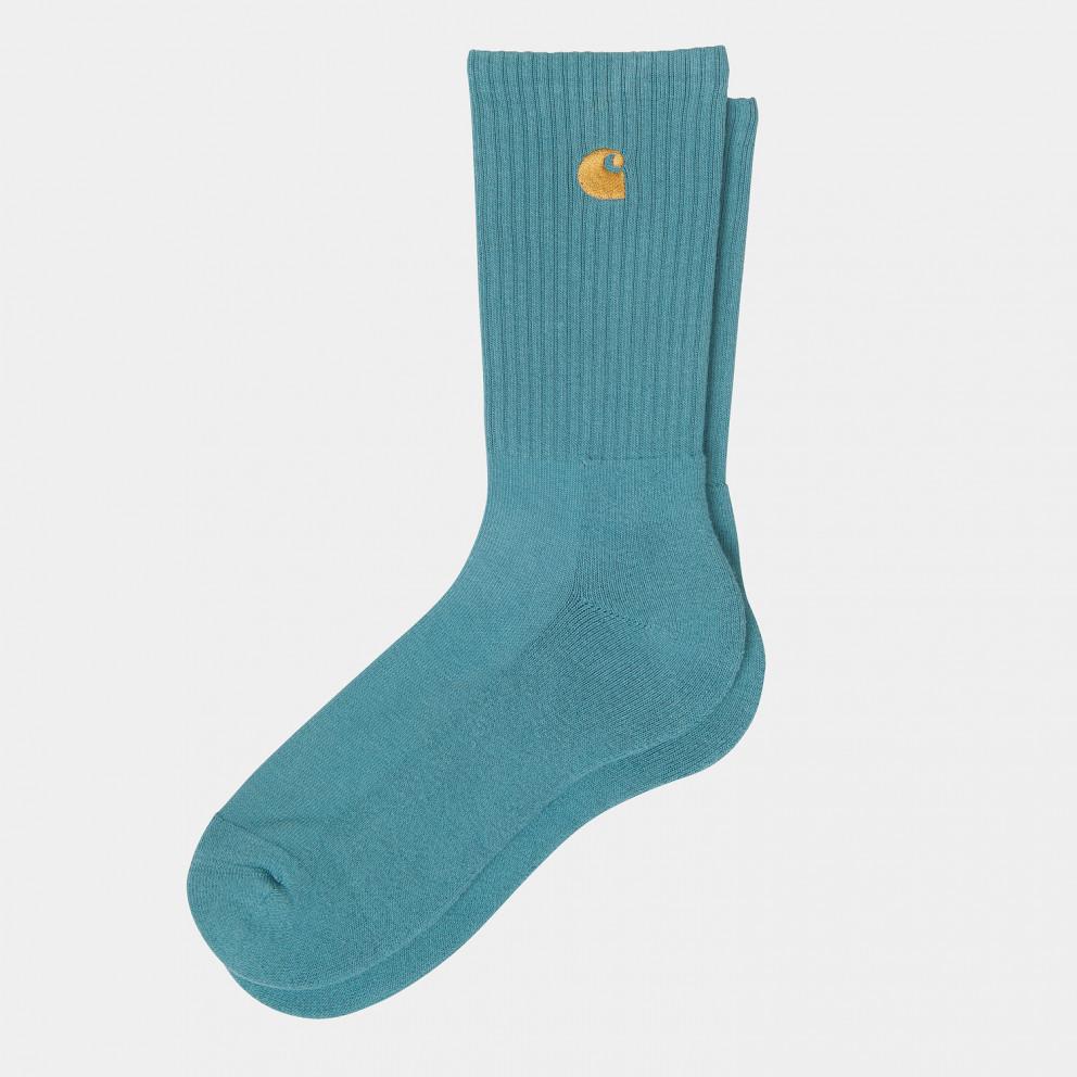 Carhartt WIP Chase Ανδρικές Κάλτσες