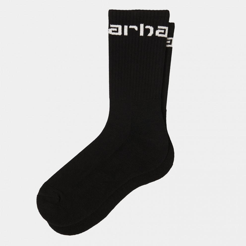 Carhartt WIP Ανδρικές Κάλτσες