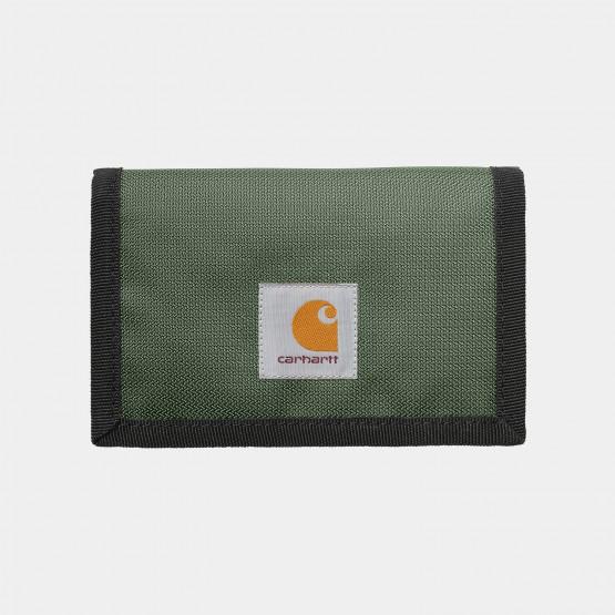 Carhartt Delta Wallet