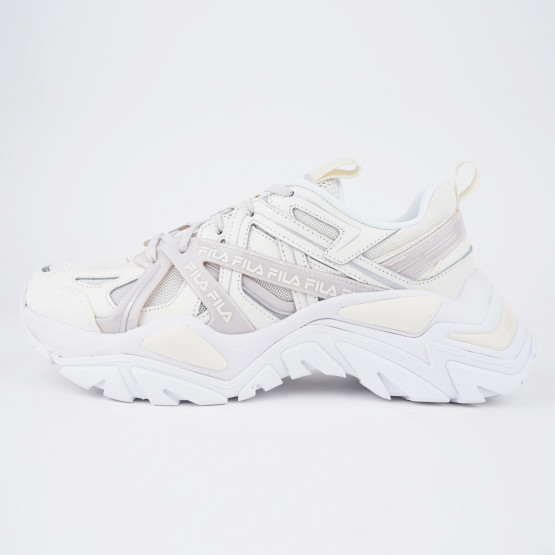 Fila Heritage Electrove 2 Women's Shoes