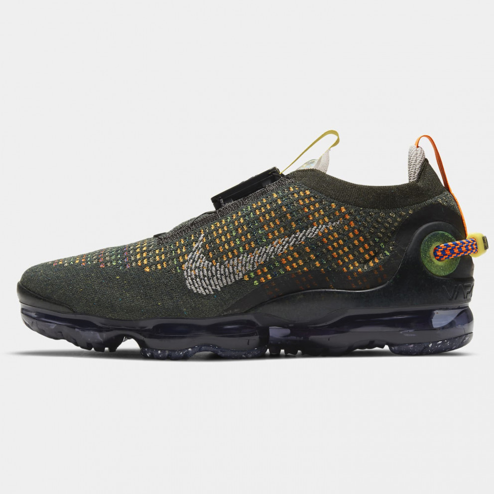 Nike Air VaporMax 2020 Flyknit Ανδρικά Παπούτσια