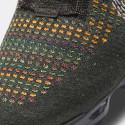 Nike Air VaporMax 2020 Flyknit Ανδρικά Παπούτσια