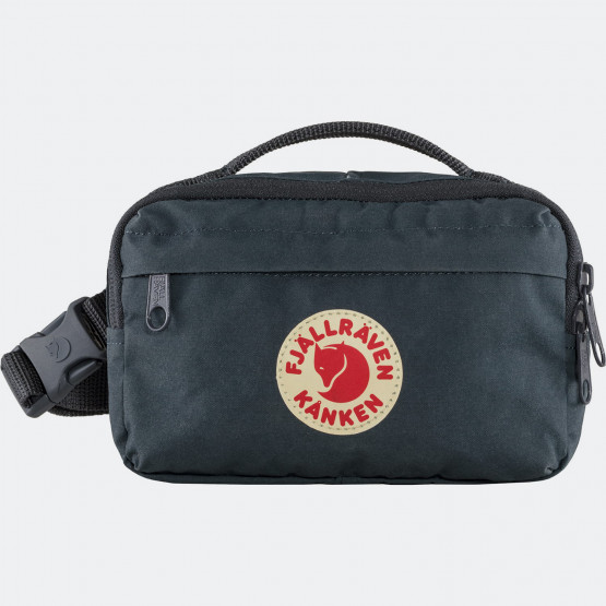 FJALLRAVEN Kεnken Hip Pack