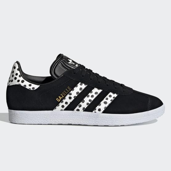 adidas Originals Gazelle Woman's Shoes