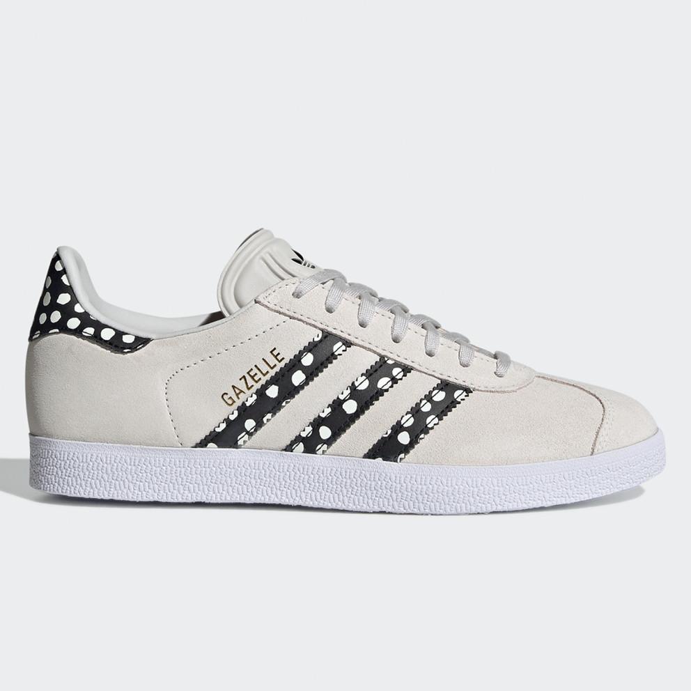 adidas Originals Gazelle Γυναικεία Παπούτσια
