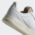 adidas Supercourt Premium Shoes Unisex Παπούτσια Τένις