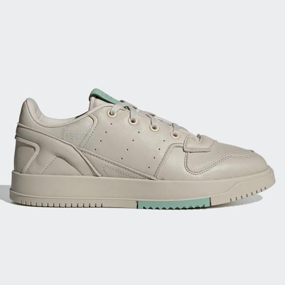 adidas Origianls Supercourt 2.0 Ανδρικά Παπούτσια