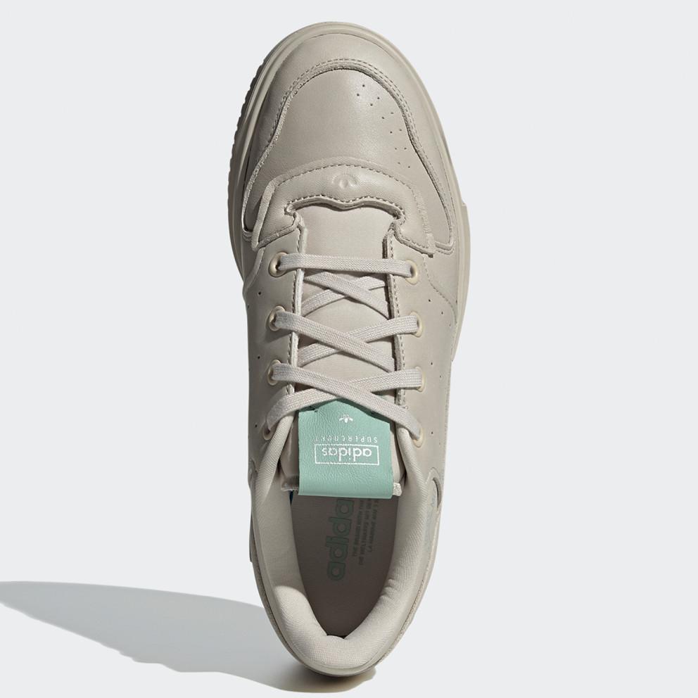 adidas Supercourt 2.0 Shoes Unisex Παπούτσια Τένις