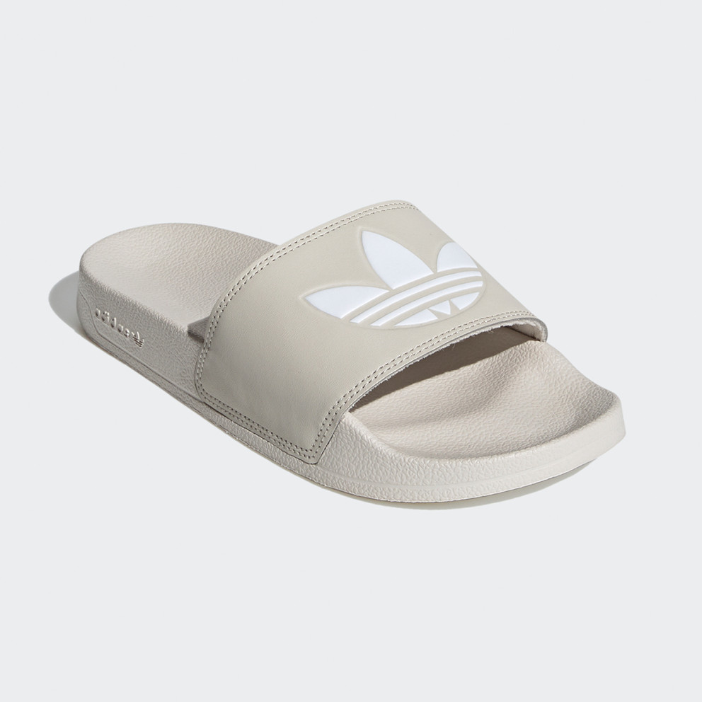 adidas Adilette Lite Slides Unisex Παντόφλες
