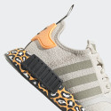 adidas Originals Nmd Γυναικεία Παπούτσια