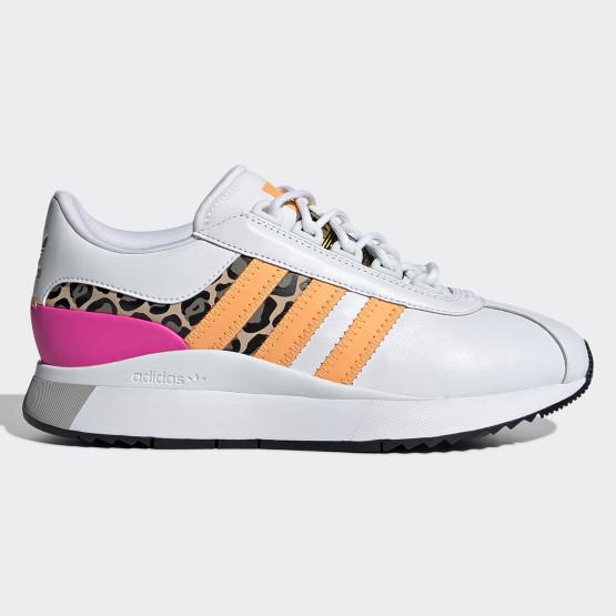adidas Originals SL Andridge Women's Shoes