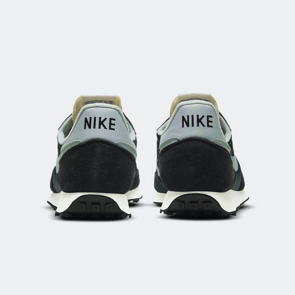 Nike Challenger Og Ανδρικά Παπούτσια