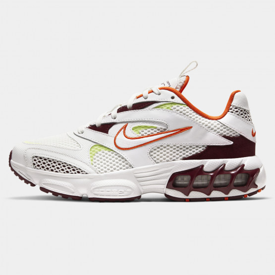 Nike Zoom Air Fire Women's Shoes