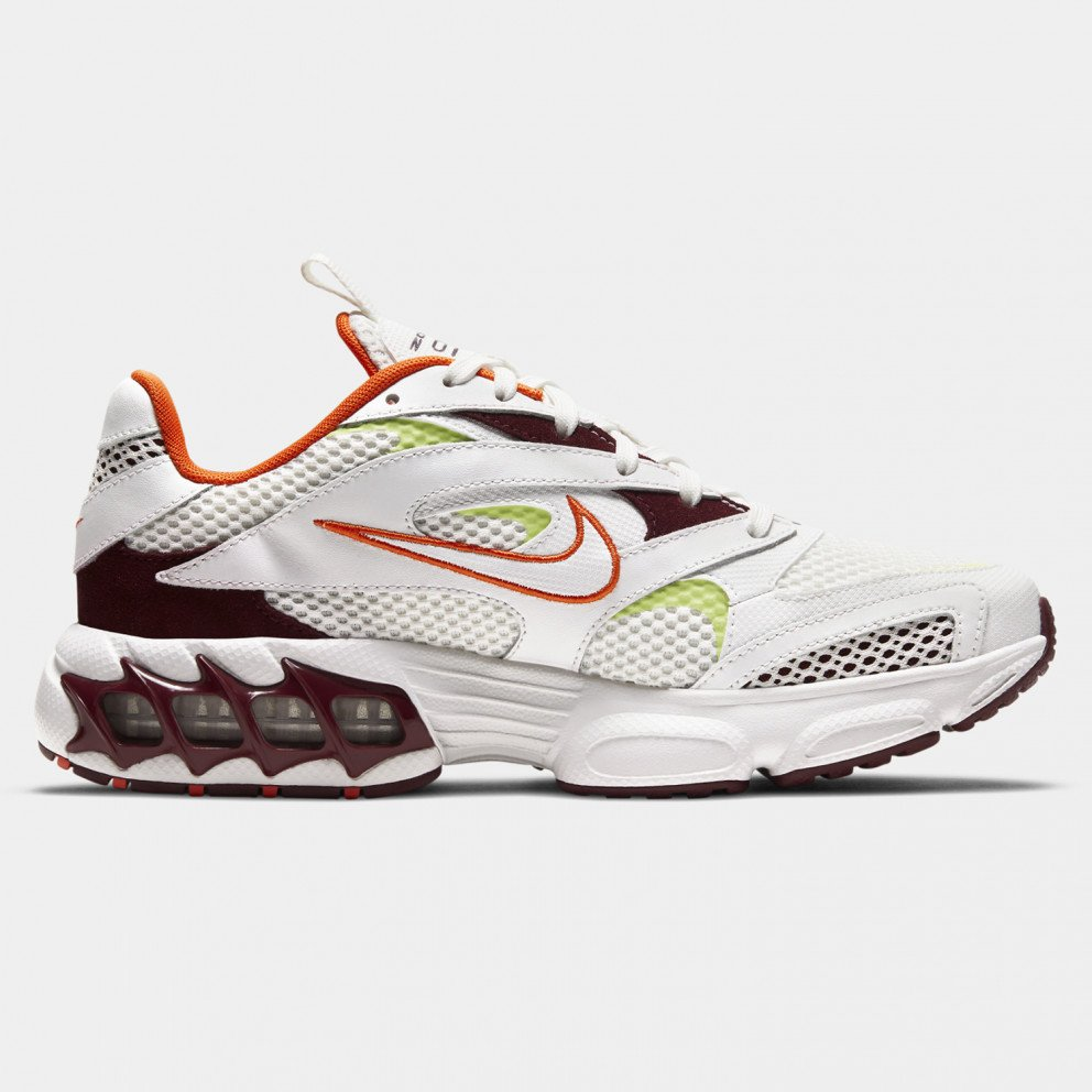 Nike Zoom Air Fire Γυναικεία Παπούτσια