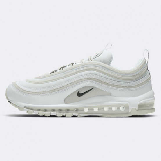 Nike Air Max 97 Men's Shoes