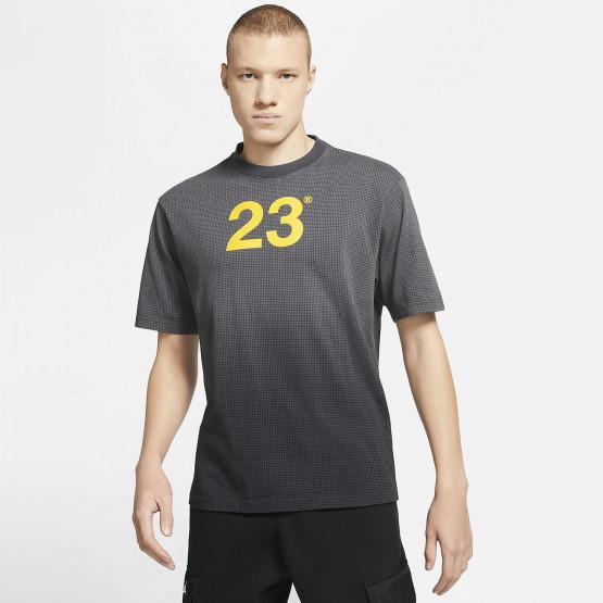 Jordan M Jordan 23 Engineered Men's T-shirt
