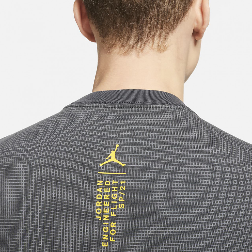 Jordan M Jordan 23 Engineered Ανδρικό T-Shirt