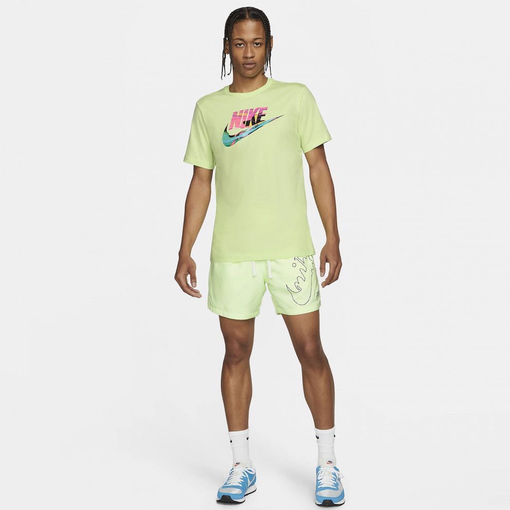 Nike Sportswear Spring Break Ανδρικό T-Shirt