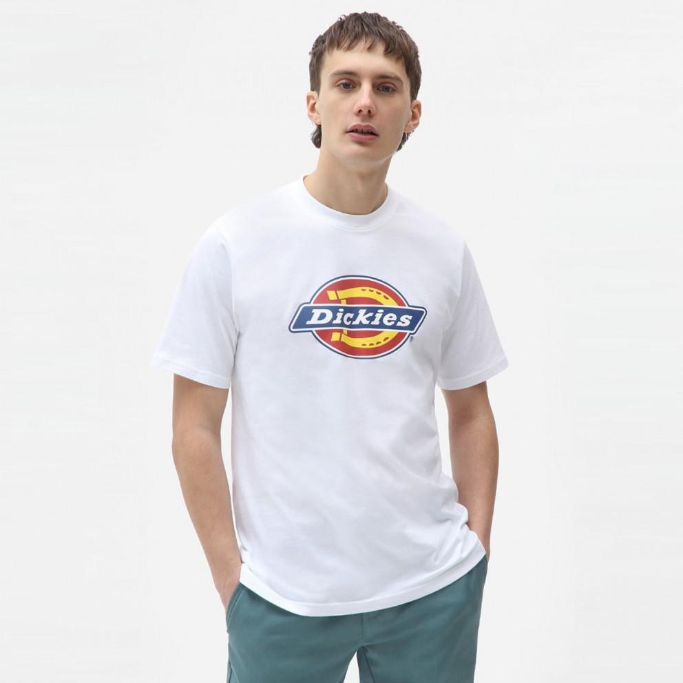 Dickies Icon Logo Ανδρική Μπλούζα
