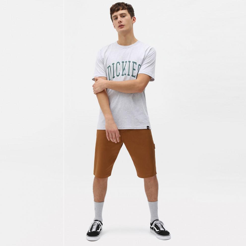 Dickies Aitkin Ανδρικό T-Shirt