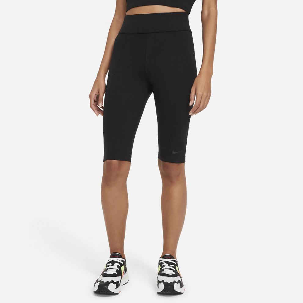 Nike Sportswear Essential Γυναικείο Κολάν