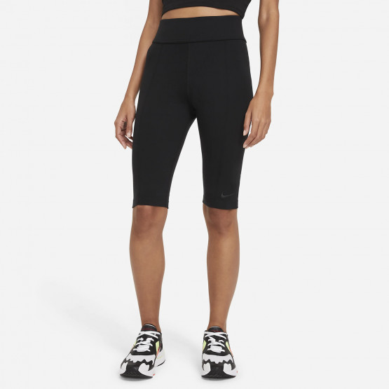 Nike Sportswear Essential Women's Leggings