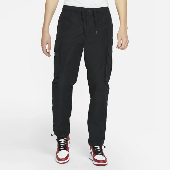Jordan Flight Woven Men's Cargo Pants