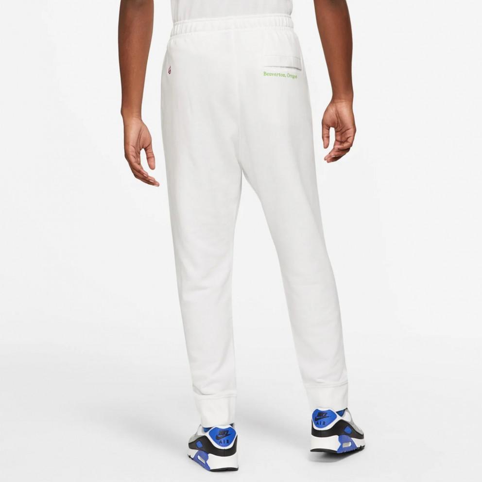 Nike World Tour Ανδρική Φόρμα
