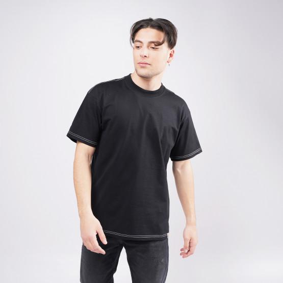 Carhartt WIP Nebraska Men's T-Shirt