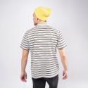 Carhartt WIP S/S Akron Ανδρικό T-Shirt