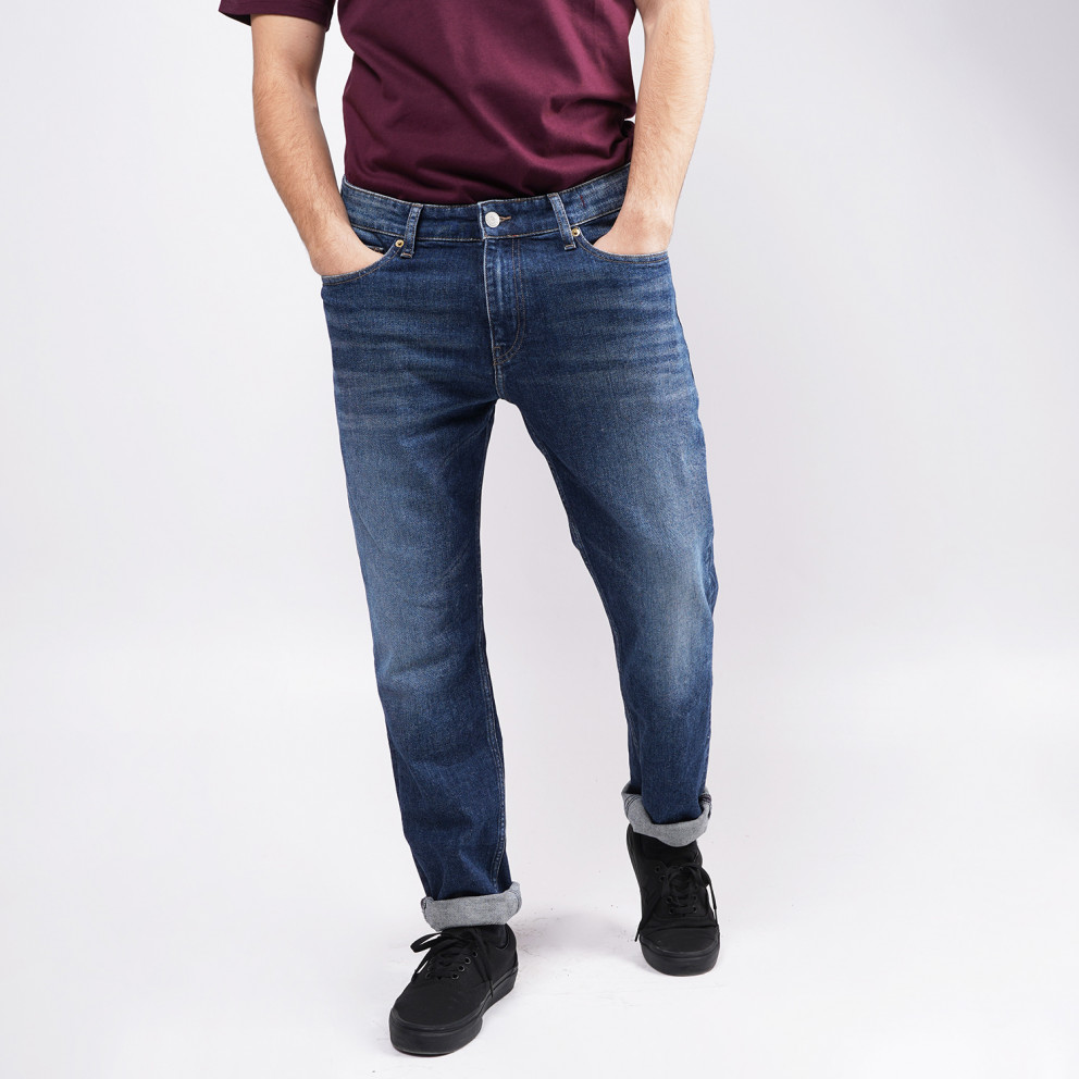 Tommy Jeans Ryan Reg Straight Ddbc