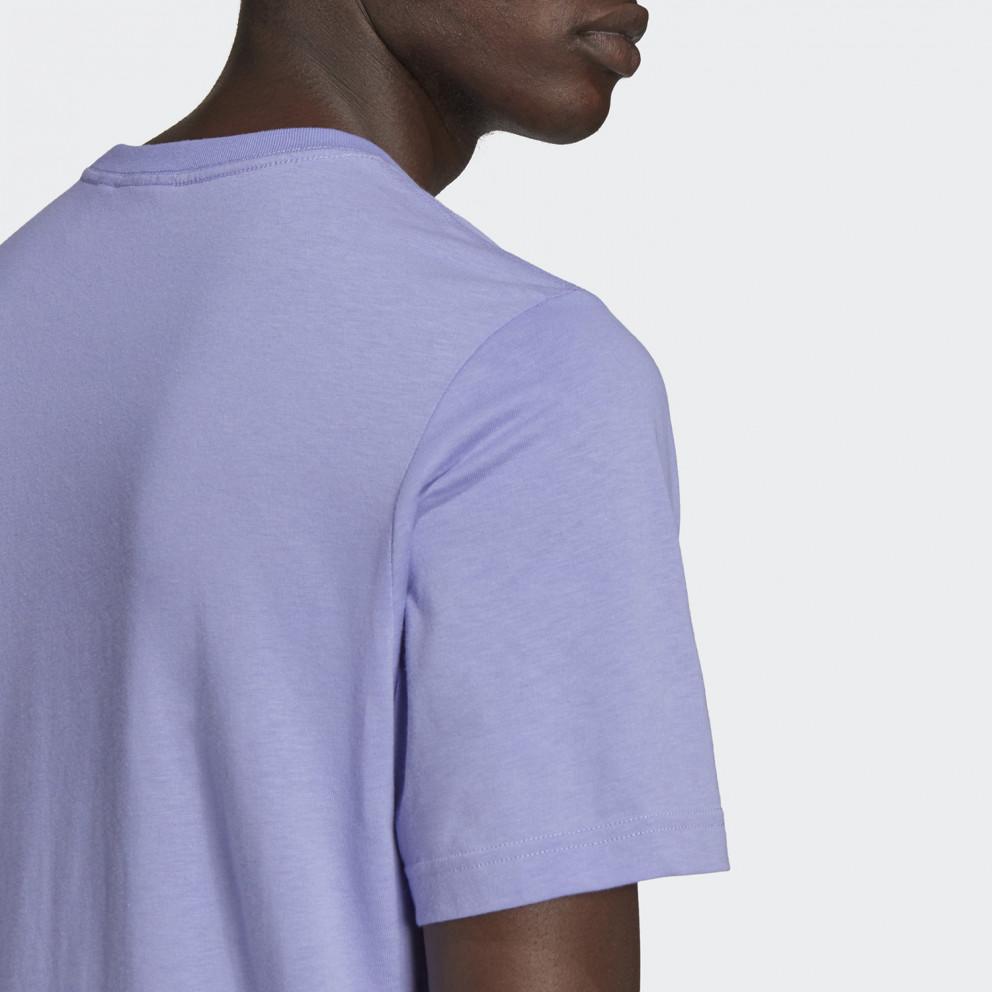 adidas Originals Adicolor Essentials Trefoil Ανδρικό T-shirt