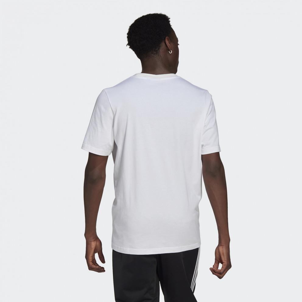 adidas Originals SPRT Graphic Ανδρικό T-shirt