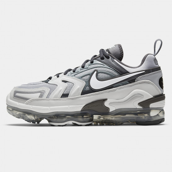 Nike Air VaporMax Evo Men's Shoes