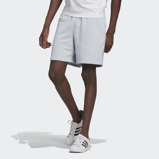 adidas Adicolor Premium Gender Neutral Shorts