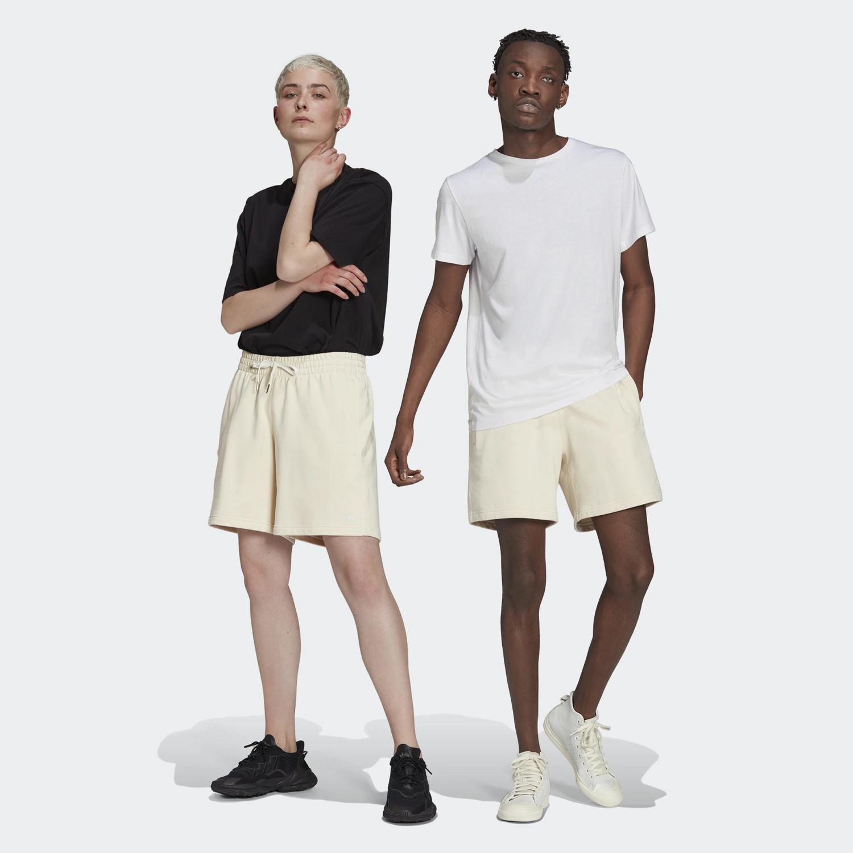adidas Adicolor Premium Unisex Σορτς (9000068680_9644)
