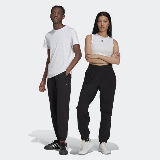 adidas Originals Adicolor Premium Sweat Unisex Pants