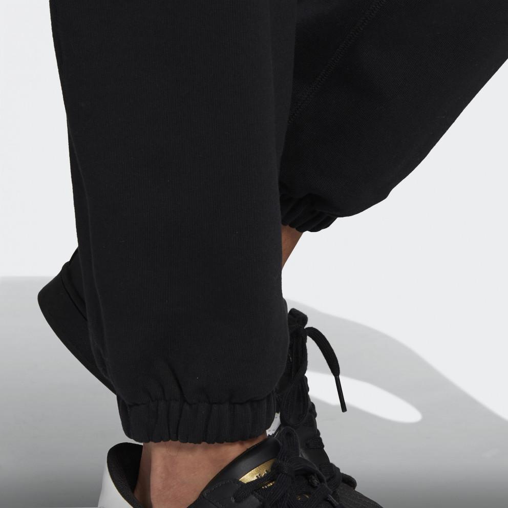 adidas Originals Adicolor Premium Sweat Unisex Φόρμα
