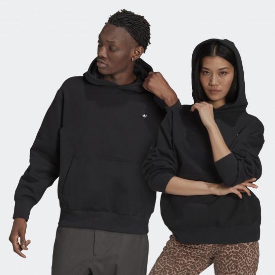 adidas Originals Premium Essentials Men's Hoodie