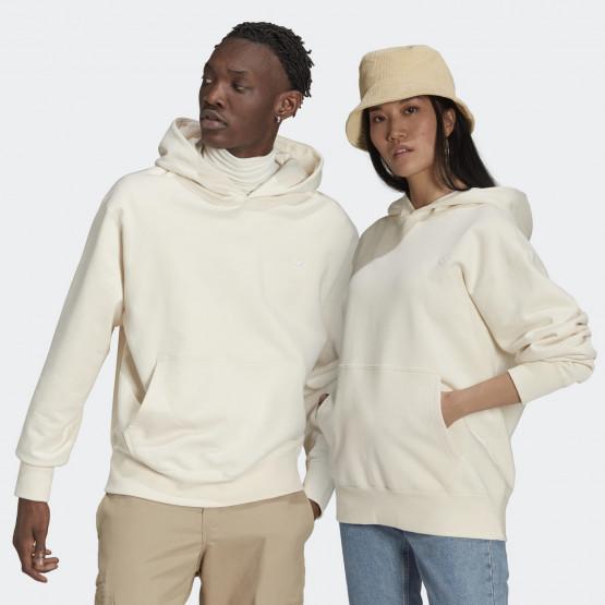 adidas Originals Premium Essentials Unisex Μπλούζα με Κουκούλα photo