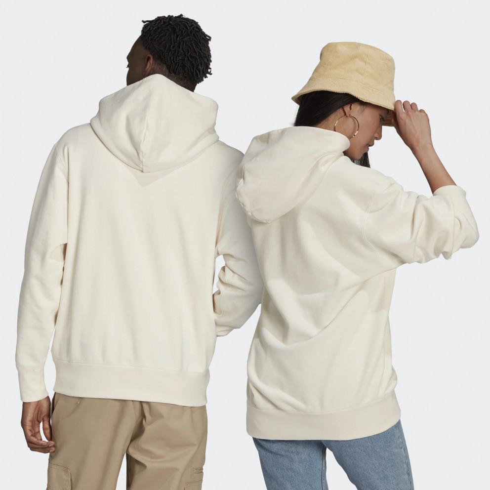 adidas Originals Premium Essentials Unisex Μπλούζα με Κουκούλα