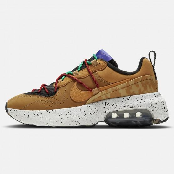 Nike Air Max Viva Γυναικεία Παπούτσια