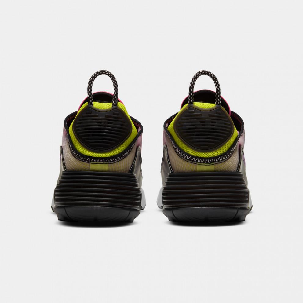 Nike Air Max 2090 Γυναικεία Παπούτσια