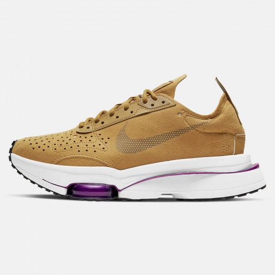 Nike Air Zoom-Type Γυναικεία Παπούτσια