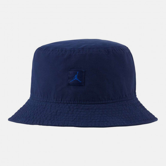Jordan Bucket Jm Washed Cap