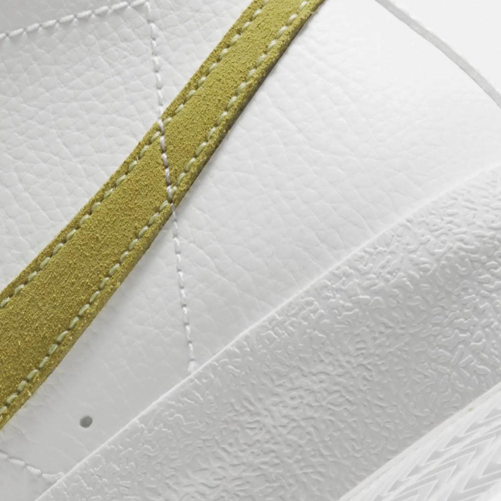 Nike Blazer Mid '77 KΠαιδικά Παπούτσια