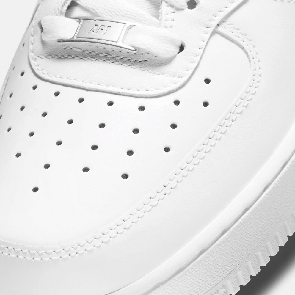 Nike Air Force 1 Mid '07 Ανδρικά Παπούτσια