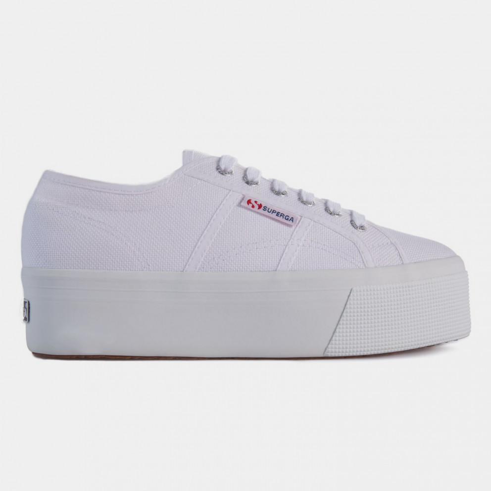 Superga 2790 Linea Up And Down Γυναικεία Παπούτσια
