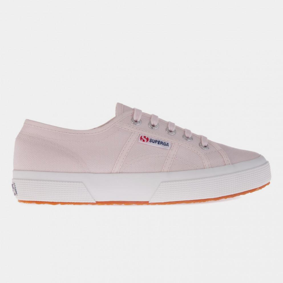 Superga 2750 Cotu Classic - Γυναικεία Sneakers